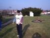 Dolni kostel 8.3.2008 WC