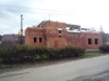 Kostel brigada - 22.9.2010