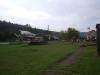 Přijela vrtací mašina - 28.8.2008