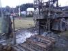 Sonda 12.3.2008