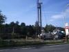 Vrtání a vkládání armatur - 1.9.2008